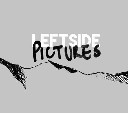 Leftside
