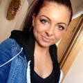 Brittany Rushton
